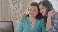 Anneler Günü Kutlu Olsun - Mazeretim Var