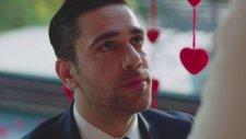 Emre Güvener - Fatih Harbiye - Aşk Bir Güneş