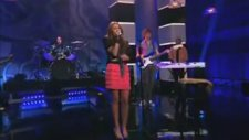 Hannah Montana Forever - Wherever I Go - Official Music Video With Lyrics