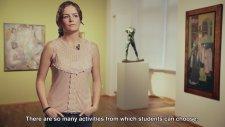 Jena Üniversitesi - Culture - Student Paradise