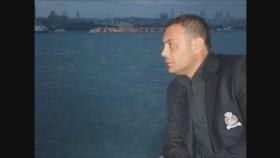 Murat Öztürk - Şiire Gazele