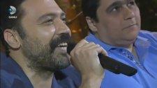 Ankara'nın Dikmen'i - Bize Her Yer Şanzelize (Beyaz Show)
