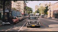 Begin Again International Trailer #1 (2014) - Keira Knightley, Mark Ruffalo Movie HD