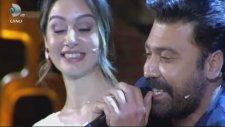 Bülent Emrah Parlak - Bize Her Yer Şanzelize (Canlı Performans)