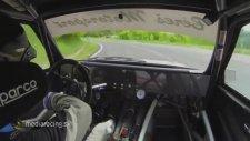 Efsanevi Audi Quattro S1