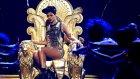 Rihanna - I Heart Radio Festival 2012 (Full)