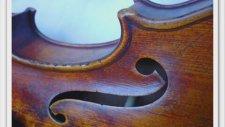 Beethoven - Violin Romance
