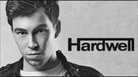 Hardwell - Feat. Axel Knox - Prolektro