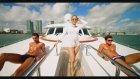 Jennifer Lopez - I Luh Ya Papi Ft. French Montana