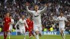 Ronaldo'nun en güzel 6 golü! (B.Münih-R.Madrid)
