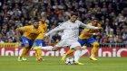 Ronaldo'nun en güzel 6 golü! (Juventus-R.Madrid)