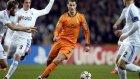 Ronaldo'nun en güzel 6 golü! (Kopenhag-R.Madrid)