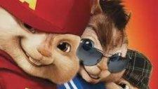 Alvin Ve Sincaplar - Ayrılsak Ölürüz Biz