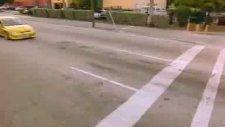 Bilinçli Taksir ( Video-20)