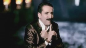 Latif Doğan - Bilirim