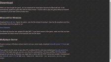 Minecraft 1.7.9 Server Nasıl Kurulur