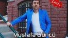 Mustafa Göncü - Yeni Albüm