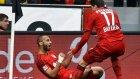 Bayer Leverkusen 2-1 Werder Bremen (Maç Özeti)