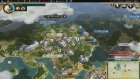 Civilization V - Bölüm 16 - Sıkıtnı Yok Sıkıntı Yok