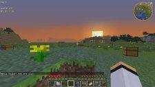 Minecraft Yogbox - Bölüm 4 - Dünya Tarihinde Gerileyen Medeniyet