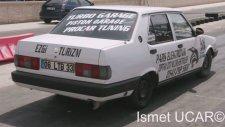 Şahin Seeding 14.304 - 2014 Konya Dragları [KmC]