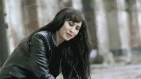 Azer Bülbül - Ferah Sezer - Zararli Ciktin