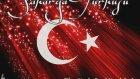 Dj Seheryildizi - Sakarya Türküsü