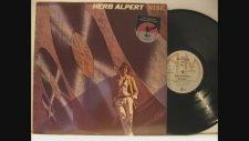 Herb Alpert - Aranjuez