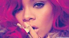 Rihanna - Loud (Full Albüm)