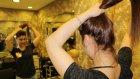 Saç Kaynağı Videosu