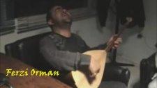 Tufan Altaş - Hüseyin Ağam (Barak)