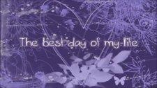 American Authors - The Best Day Of My Life - Lyrics