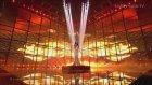 Conchita Wurst - Rise Like A Phoenix (Eurovision 2014 Avusturya Birincisi)
