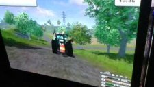 Farming Simulator  Slaj Romakları