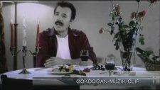 Ferdi Tayfur - Uykum Firari