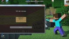 Minecraft 1.7.2 Hamachili Server Açma