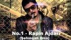 No.1 Rap'ın Ajdarı (Diss Şehinşah)