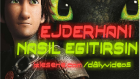 Ejderhanı Nasıl Eğitirsin 2 Fragman How To Train Your Dragon 2 Trailer 2014-[HD]