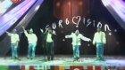 Erdal Bakkal ve Çırakları (Eurovision)