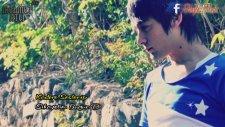 Haylaz - Ayrılık Yası (Kalpsiz Beat 2014)