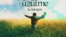 Senai Demirci - Üzülme - 2014 (La Tahzen)