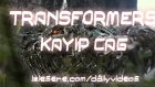 Transformers Kayıp Çağ Fragman Transformers Age of Extinction Trailer