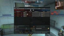 Wolfteam Haksız Kazanç / Hile Kullanımı