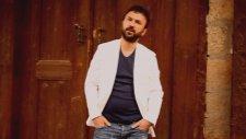 Ankaralı İbocan - Adam Gibi Seven Yar Angara'da Galmadı