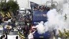 Fenerbahçe'nin şampiyonluk kutlamaları - 2