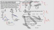 KPSS 2014 Matematik ALES Tarzı Sorular ( Bölüm 5 )
