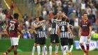 Roma 0-1 Juventus | Maç Özeti (11.05.2014)