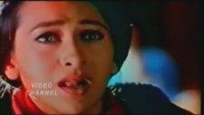 Romantıc Hındı Song - Hum Pyaar Hain Tumhare