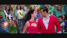 Salman Khan & Katrina Kaif - Banjaara