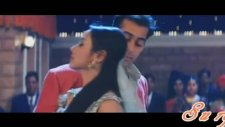 Salman Khan & Rani & Preity - Chori Chori Chupke Chupke